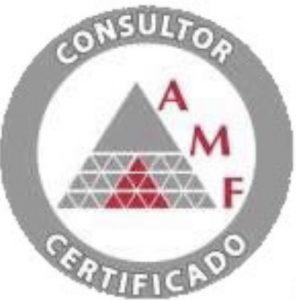Consultor Certificado AMF