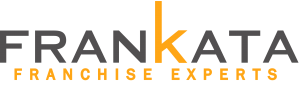Frankata Franchise Experts logo