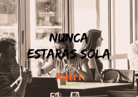 Franquicia Social Nutri Sponsors